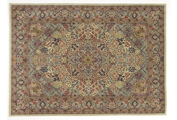Oriental Collection Kerman-Teppich 245 x 345 cm