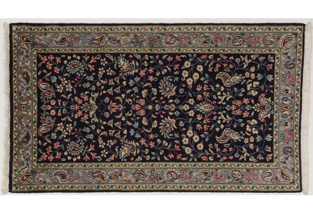Oriental Collection Kerman-Teppich 72 x 128 cm