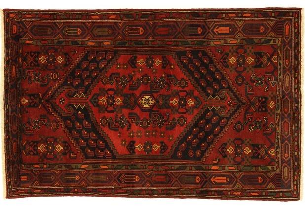 Oriental Collection Khamseh 128 x 195 cm