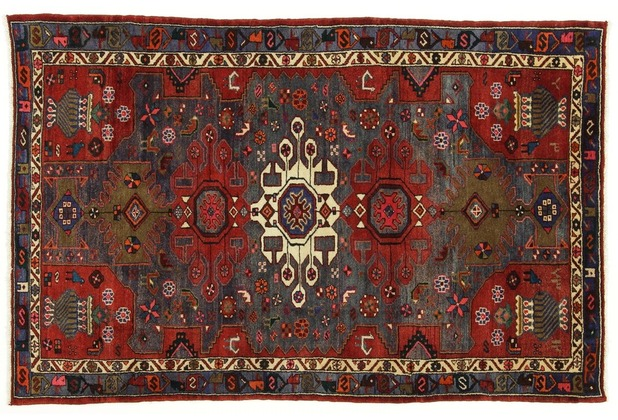 Oriental Collection Khamseh 135 x 207 cm