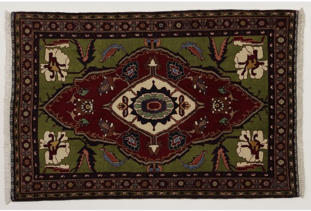Oriental Collection Khashkuli 80 x 122 cm