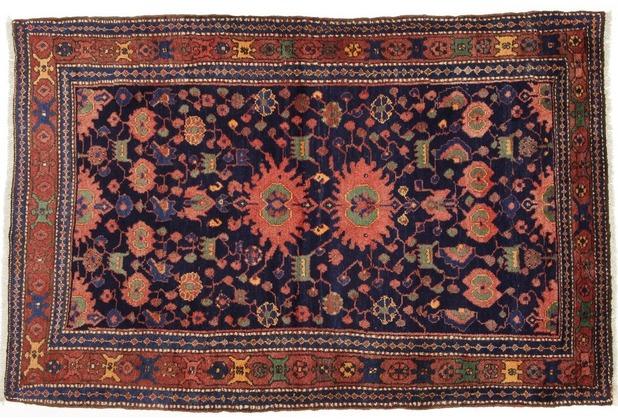 Oriental Collection Koliai 125 x 190 cm