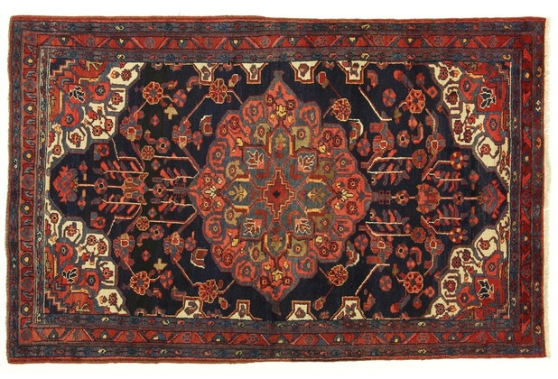 Oriental Collection Koliai 135 x 211 cm