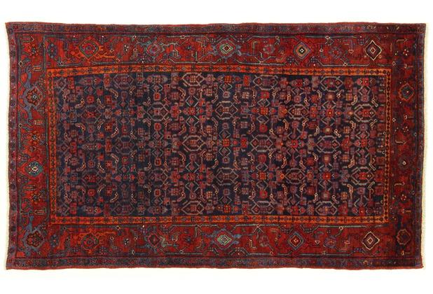 Oriental Collection Koliai 134 x 227 cm