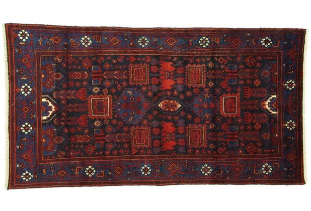 Oriental Collection Koliai 113 x 210 cm
