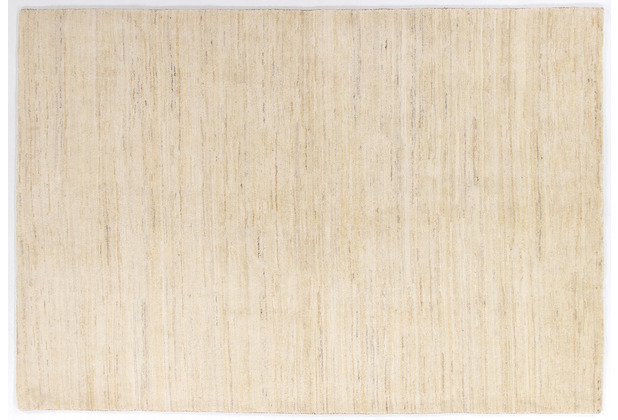Oriental Collection Loribaft-Teppich 165 x 242 cm beige