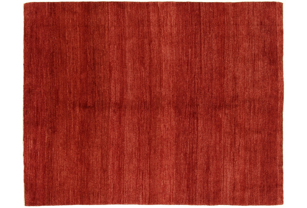 Oriental Collection Loribaft-Teppich 170 x 220 cm