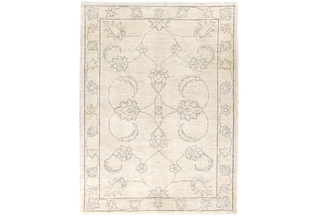 Oriental Collection Loribaft-Teppich 172 x 234 cm