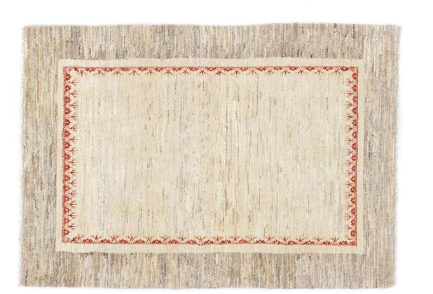 Oriental Collection Gabbeh-Teppich Loribaft 100 cm x 145 cm (Iran)