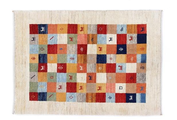 Oriental Collection Gabbeh-Teppich Loribaft 109 cm x 152 cm