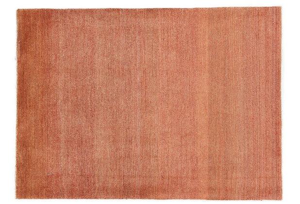Oriental Collection Gabbeh-Teppich Loribaft 112 cm x 153 cm