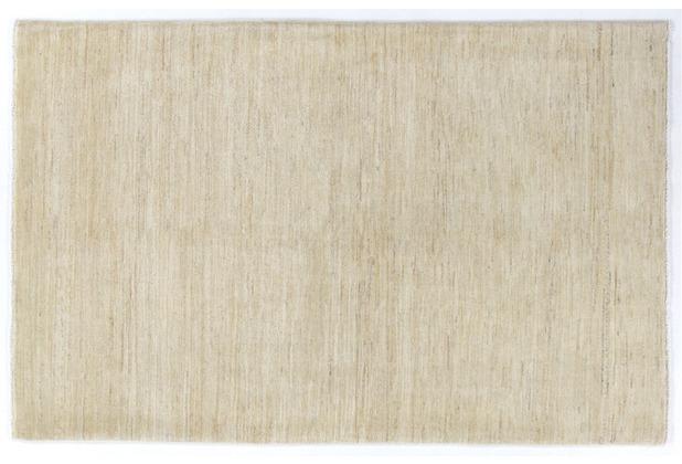 Oriental Collection Gabbeh-Teppich Loribaft 127 cm x 197 cm