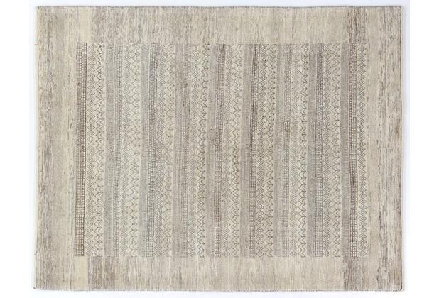 Oriental Collection Gabbeh-Teppich Loribaft 154 cm x 190 cm