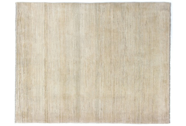 Oriental Collection Gabbeh-Teppich Loribaft 157 cm x 201 cm