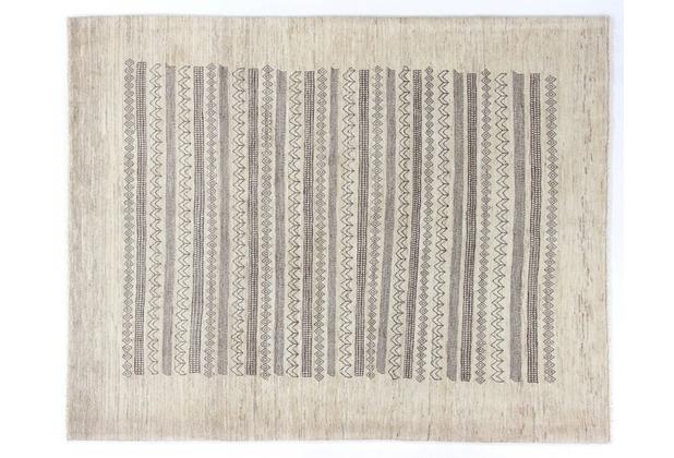 Oriental Collection Gabbeh-Teppich Loribaft 160 cm x 200 cm