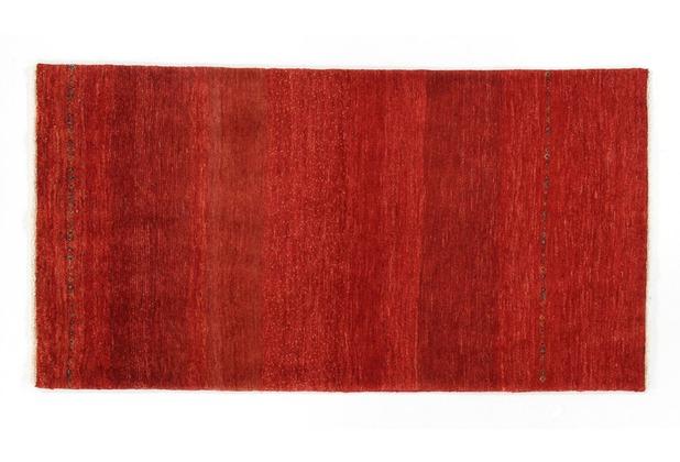 Oriental Collection Gabbeh-Teppich Loribaft 80 cm x 150 cm