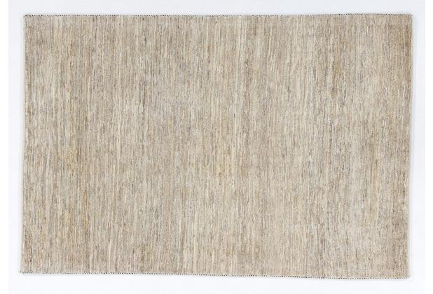 Oriental Collection Gabbeh-Teppich Loribaft 99 cm x 147 cm