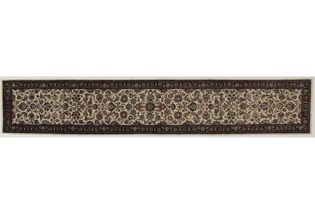 Oriental Collection Mashad 72 x 400 cm