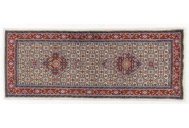 Oriental Collection Mud 78 cm x 200 cm