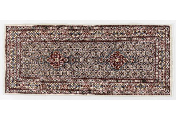 Oriental Collection Mud (persisch) 80 cm x 200 cm