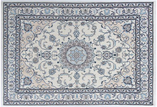 Oriental Collection Nain Teppich 12la 162 x 236 cm