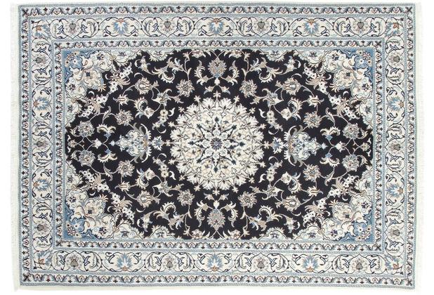 Oriental Collection Nain Teppich 12la 166 x 238 cm