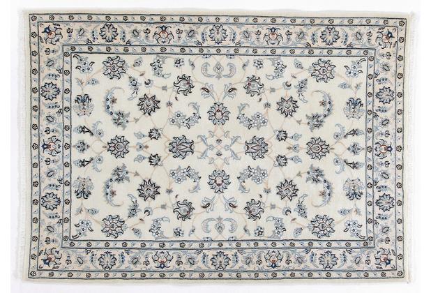 Oriental Collection Nain Teppich 9la 106 x 150 cm