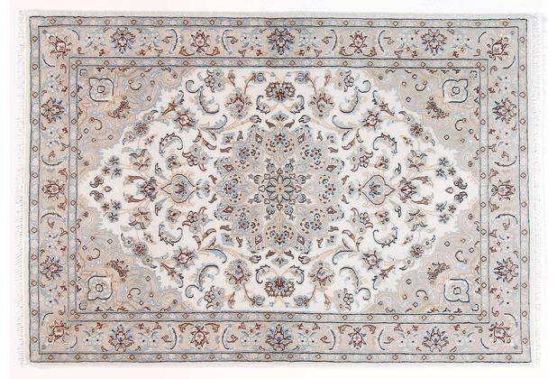 Oriental Collection Nain-Teppich 9la 108 x 158 cm