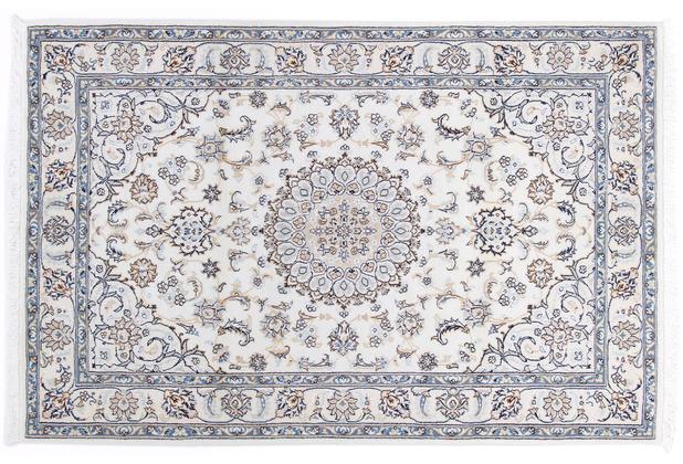 Oriental Collection Nain Teppich 9la 120 x 182 cm