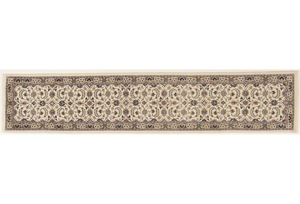 Oriental Collection Nain Teppich 9la 70 x 342 cm
