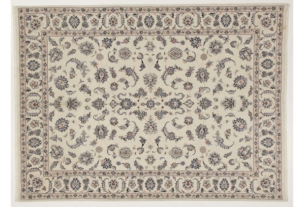 Oriental Collection Nain Teppich 9la 176 x 240 cm