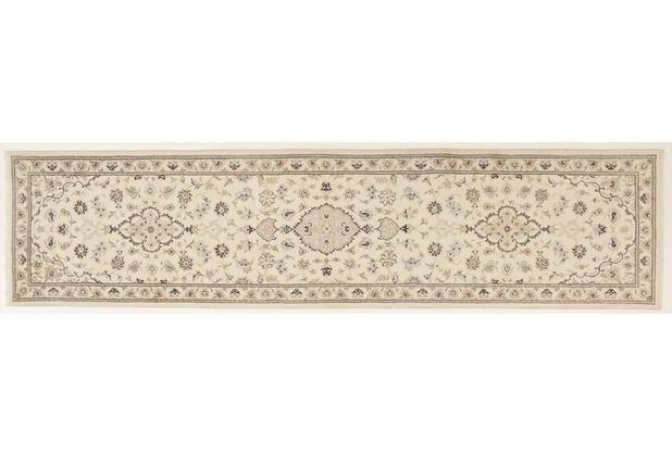 Oriental Collection Nain Läufer 9la 85 x 345 cm