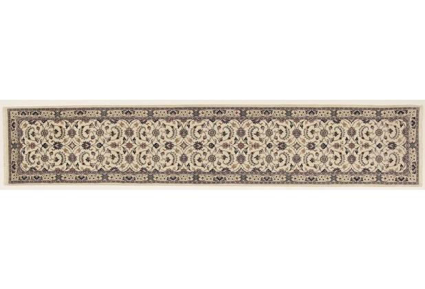 Oriental Collection Nain Teppich 9la 68 x 350 cm
