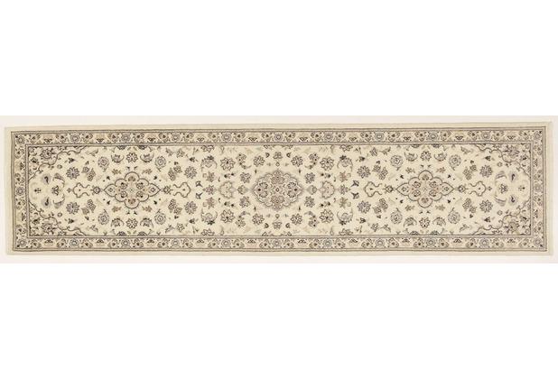 Oriental Collection Nain Orientteppich 9la 85 x 355 cm