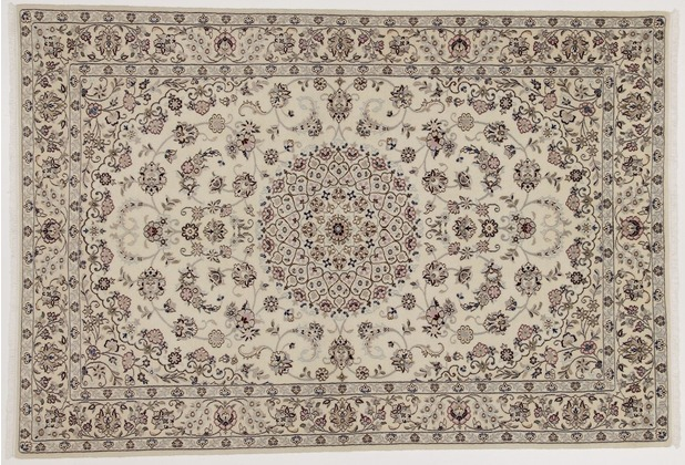 Oriental Collection Nain Teppich 9la 154 x 227 cm