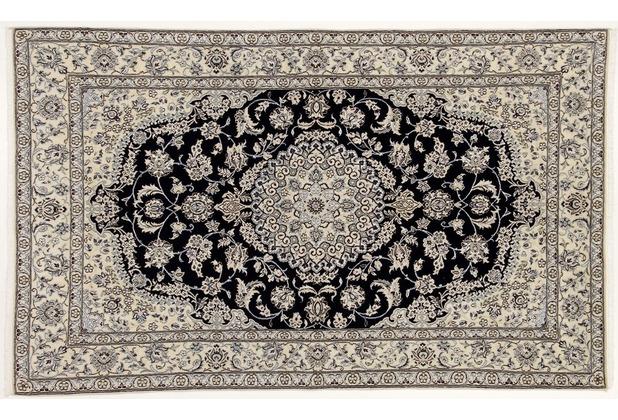 Oriental Collection Nain Teppich 9la 154 x 248 cm