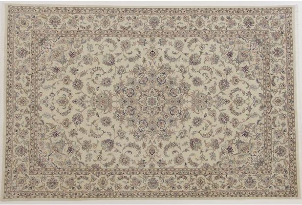 Oriental Collection Nain Perserteppich 9la 200 x 300 cm