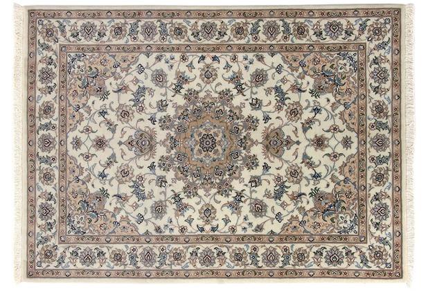 Oriental Collection Nain Teppich 9la 140 cm x 190 cm