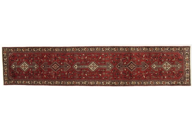 Oriental Collection Nasrabad 82 x 396 cm