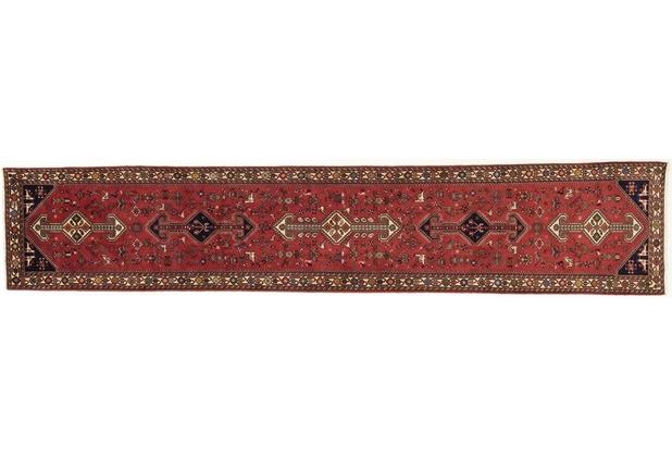 Oriental Collection Nasrabad 80 x 416 cm