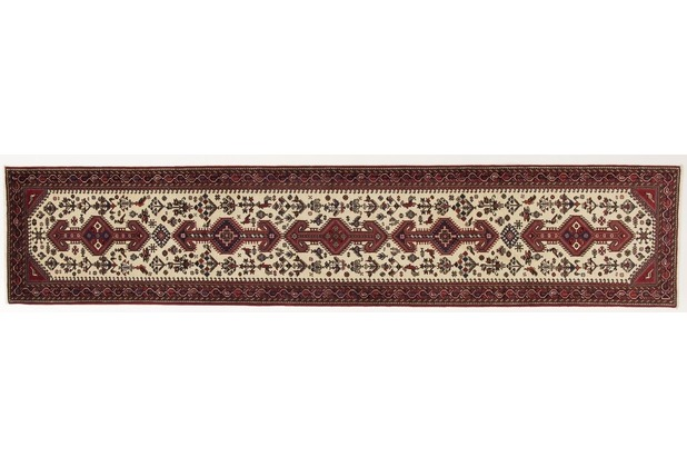 Oriental Collection Nasrabad 80 x 405 cm