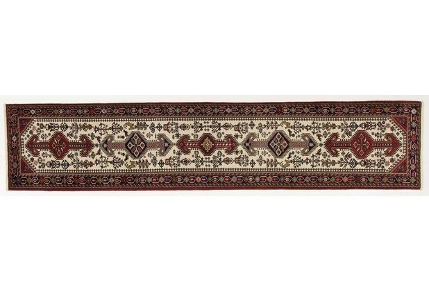 Oriental Collection Nasrabad 78 x 375 cm