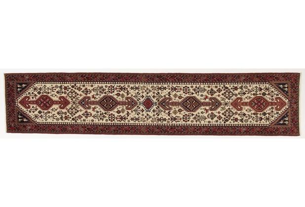 Oriental Collection Nasrabad 80 x 392 cm