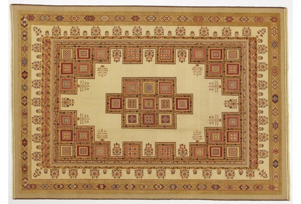 Oriental Collection Nimbaft 250 x 350 cm