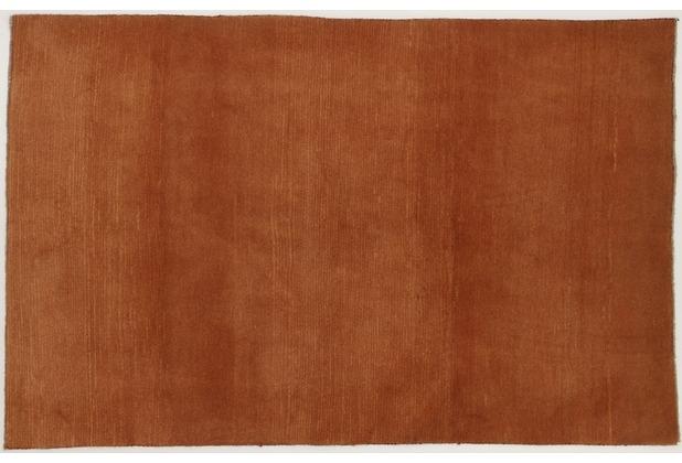 Oriental Collection Gabbeh-Teppich Rissbaft 122 x 195 cm