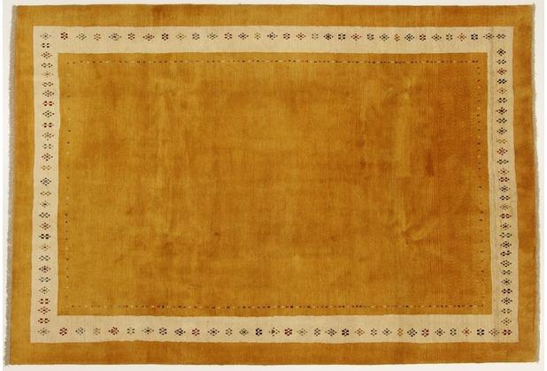 Oriental Collection Gabbeh-Teppich Rissbaft 200 x 287 cm