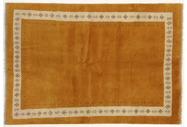 Oriental Collection Gabbeh-Teppich Rissbaft 138 x 198 cm