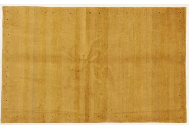 Oriental Collection Gabbeh-Teppich Rissbaft 128 x 200 cm