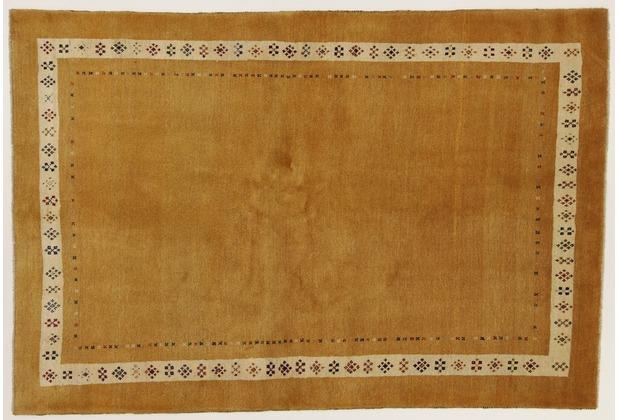 Oriental Collection Gabbeh-Teppich Rissbaft 140 x 205 cm