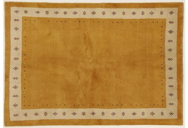 Oriental Collection Gabbeh-Teppich Rissbaft 150 x 210 cm
